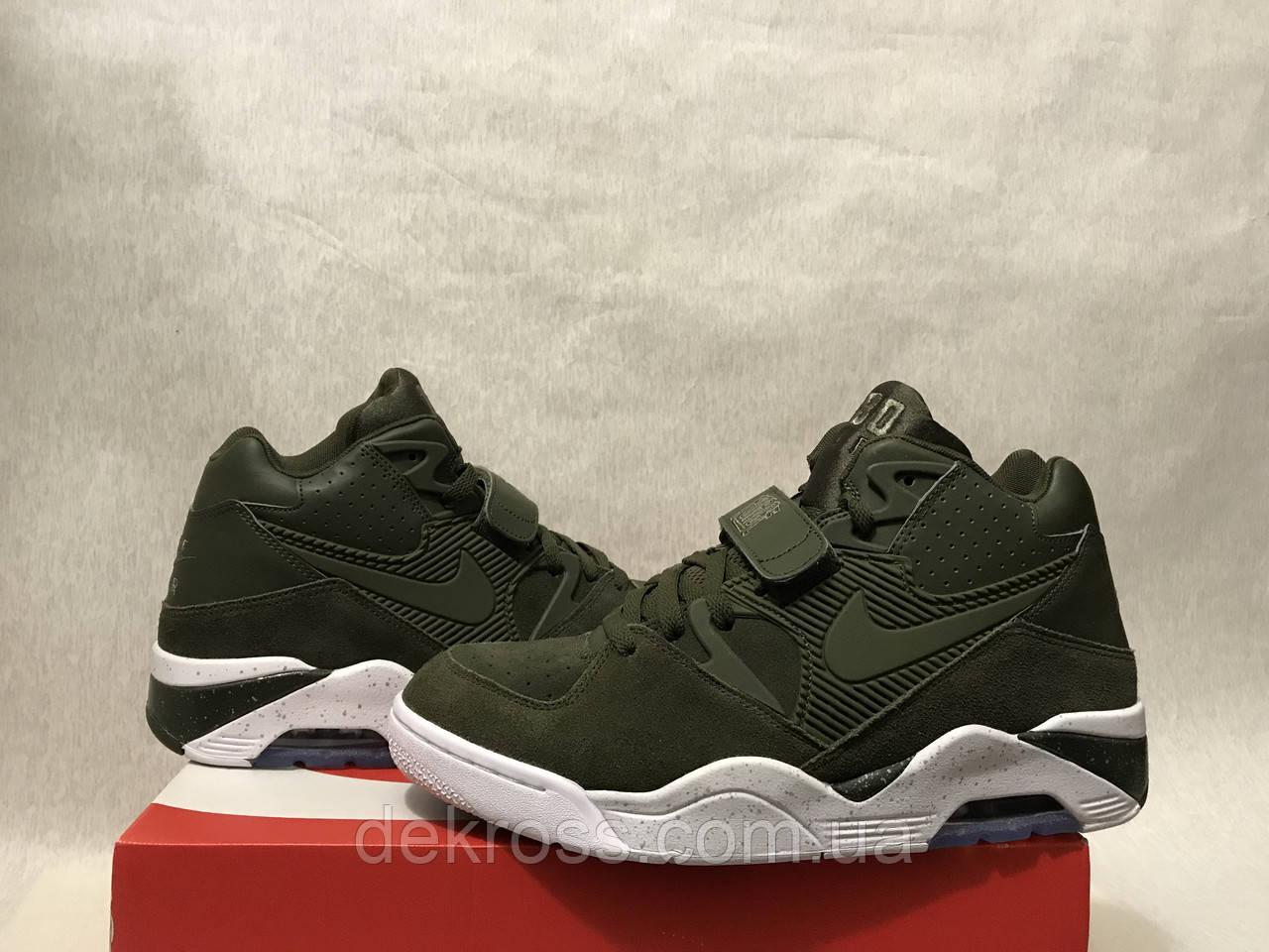 Кросівки Nike Air Force 180 Оригінал 310095-300