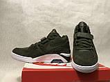 Кросівки Nike Air Force 180 Оригінал 310095-300, фото 3