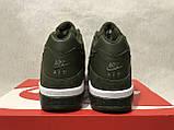 Кросівки Nike Air Force 180 Оригінал 310095-300, фото 5