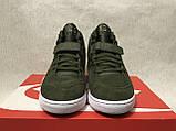 Кросівки Nike Air Force 180 Оригінал 310095-300, фото 4