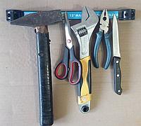 Магнитный держатель инструментов, ножей