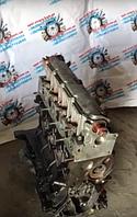 Мотор (Двигатель) без навесного оборудования 1.9 DCI 77кв NISSAN PRIMASTAR 00-14 (НИССАН ПРИМАСТАР)
