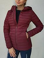 Куртка женская Glostory демисезонная