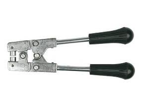 Пломбіратор Topex, 25 см