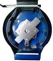 Зернодробилка Белкор 2, фото 3
