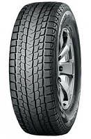 Шина Yokohama Ice Guard SUV G075 275/45 R20 110Q