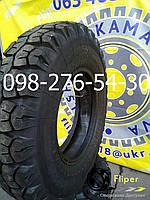 Грузовая шина 9 00 20  О-40БМ-1 НС 12