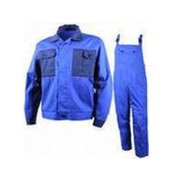 Костюм Мастер (куртка,полукомбинезон), фото 2