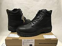 Ботинки Dr Martens Industrial Steel Оригинал