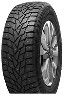 Шина Dunlop GrandTrek Ice 02 255/50 R19 107T XL
