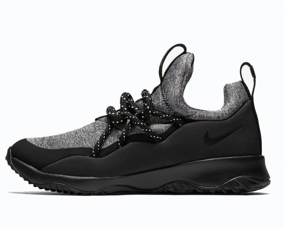 87f9e414 Кроссовки Nike City Loop