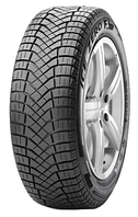 Шина Pirelli Ice Zero FR 235/55 R19 105H XL