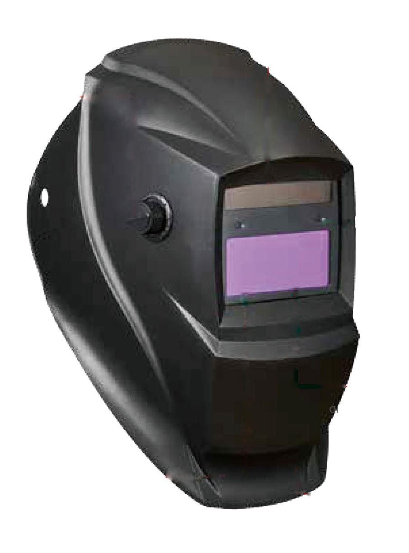 Маска-хамелеон Edon MACKA-9000