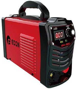 Зварювальний інвертор Edon MMA-250E
