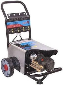 Аппарат высокого давления Edon HP1840T-2.2
