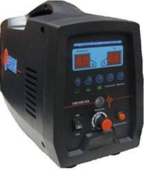 Зарядний пристрій Edon START-225