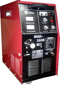 Промышленный полуавтомат Edon MAG-200