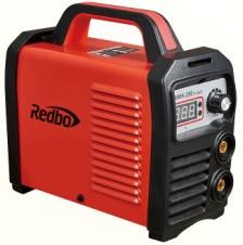 Сварочный инвертор Redbo MMA-300 (IGBT)