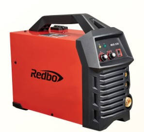 Полуавтомат Redbo MIG-320(MIG/MMA)
