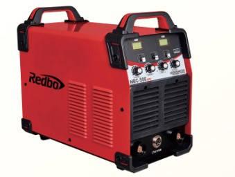 Напівавтомат Redbo ExpertNBC-550 (MIG)