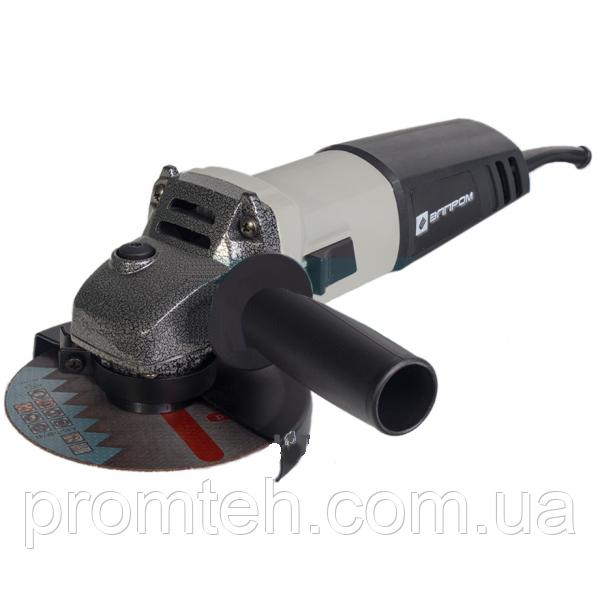 Болгарка Элпром ЭМШУ-125 980
