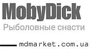 MobyDick Рыболовный снасти оптом