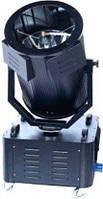 Зенитный прожектор Serch Light 4 kW
