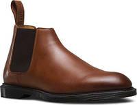 Мужские ботинки Dr. Martens Wilde Low Chelsea Boot Oak Temperley (47 размер)