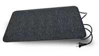 Мягкий обогреватель, Коврик с подогревом (55х30 см)