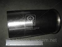 Гильза цилиндра MAN D2066 EURO 3 d120.0