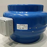 Вентилятор центробежный усиленный   Вентс ВКМС 315 (Vents VKMS 315)
