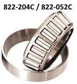 Подшипник 822-204C / 822-052C Great Plains аналог 39585/39520
