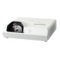 Видео проектор PT-TX410