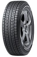 Шина Dunlop Winter Maxx SJ8 225/55 R17 97R
