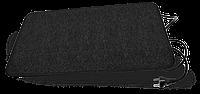 Мягкий обогреватель, Коврик с подогревом (55х55 см)