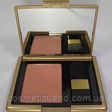 Румяна компактные с зеркалом для лица Ja-De (GA-DE) Soft Powder Blush 30 Imperial Rose