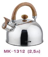 Чайник OSCAR MK-1312