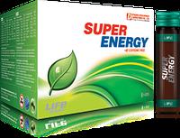 SUPER ENERGY (Супер Енерджи), фото 1
