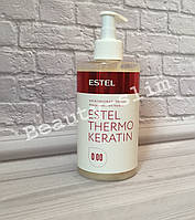 Estel Thermokeratin Кератинова маска для волосся, 435мл