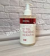 Estel Thermokeratin Кератиновая маска для волос, 435мл