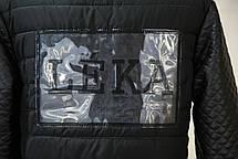 Куртка женская LEKA сезона весна 2017, фото 3