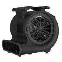 Радиальный вентилятор SF-250