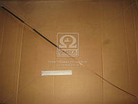 Трубка тормозная ГАЗ 3307,53,ПАЗ,66 (медь 1225 см) (заднийразводка правая) , 53-50-3506040