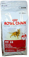 ROYAL CANIN FIT 32 на развес