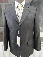 Мужской костюм West-Fashion модель 341