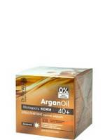 Крем-лифтинг против морщин дневной 40+ 50мл Dr.Sante ArganOil
