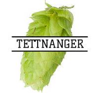 Хмель Tettnanger (DE) 2019 - 50г