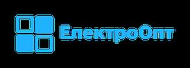 ЕлектроОпт