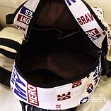 Рюкзак Dulux молодежный, фото 10