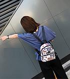 Рюкзак Dulux молодежный, фото 8